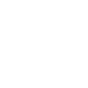 My Suburban Sanctuary